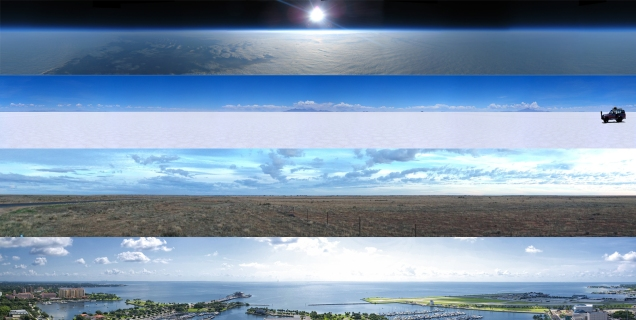 eaaa1-flat-earth-is-flat.jpg