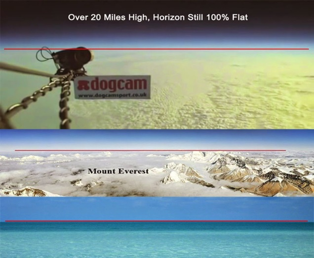 flat-earth-horizon-flat.jpg